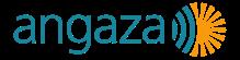 angaza_logo_1200px_large.png