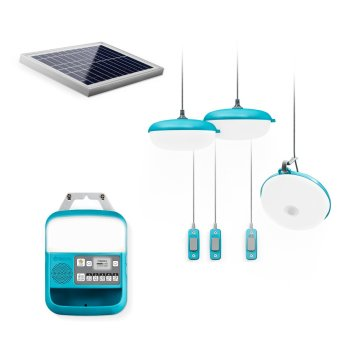 solarhome620_1_or