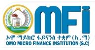 OMO MFI-1-900x480
