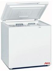 stecapf166refrigerator